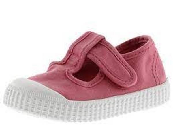 Bilde av Victoria shoes, sandal  - Frambuesa