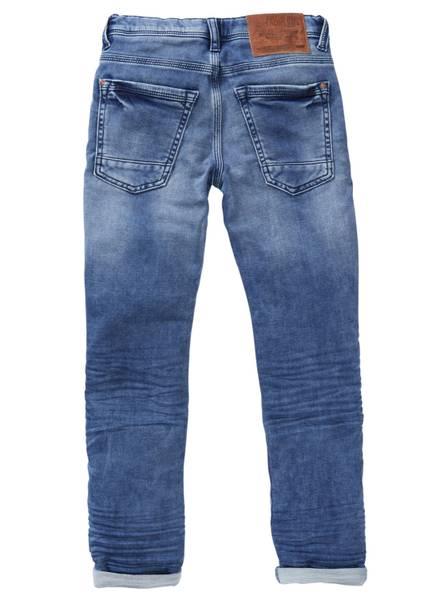 Bilde av Jackson Jeans - Light Used