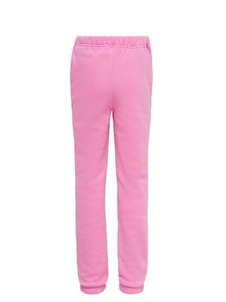 Bilde av KonEvery Life Pull-Up Pant - Fuchsia Pink